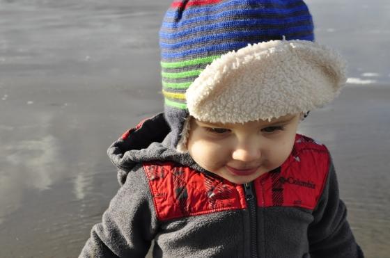 beach e smiles2